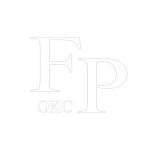 Oklahoma City Free Press
