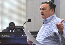 OKC Council 2018-4-24 David Glover